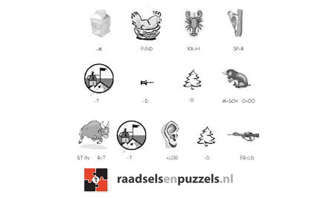 rebus7